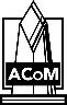 EPI Management - ACOM Logo